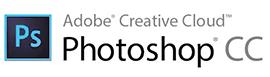 Formation PAO et Photoshop à Limoges et partout en Limousin ! Disponible en Haute-Vienne, Corrèze et Creuse