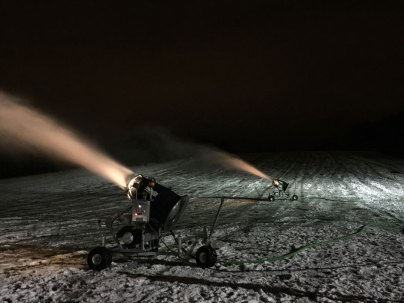 snow-making-madnorski-1