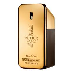 Paco Rabanne | 1 Million | Parfum | MADO Réunion