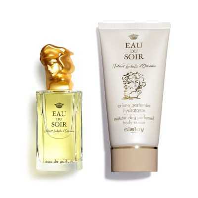 Sisley | Eau du soir | Parfum |MADO Réunion | Parfum |MADO Réunion