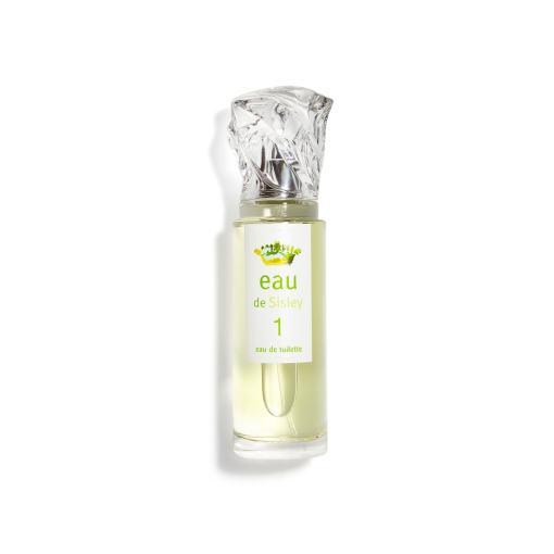 Sisley | Eau de Sisley | EDT | Parfum |MADO Réunion | Parfum |MADO Réunion