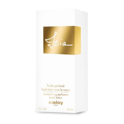 Sisley | Izia | Hydra | Crème |MADO Réunion