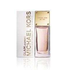 Michael Kors | Glam jasmin | Parfum |MADO Réunion