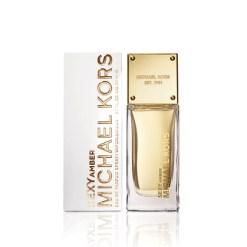 Michael Kors | Sexy Amber | Parfum |MADO Réunion