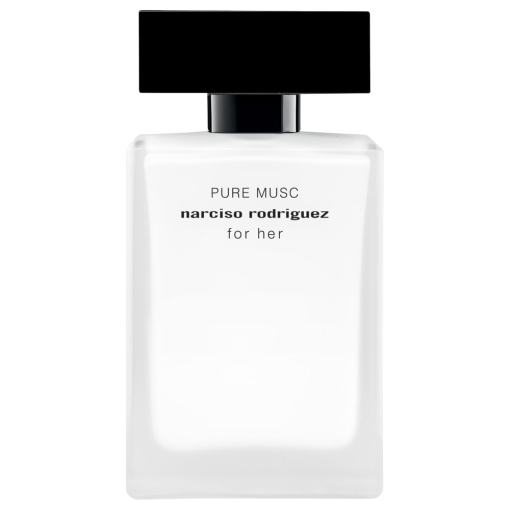 Narciso Rodriguez | For Her | Pure Musc | Parfum |MADO Réunion