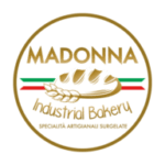 cropped-cropped-logo-madonna-ok.png