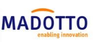 Madotto.com