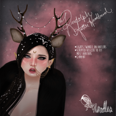 Noodles-RudolphAntlers1024