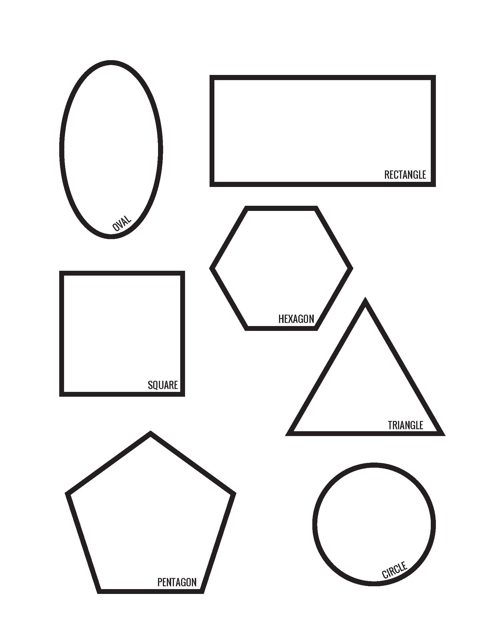 Search Results For File Folder Game Printable Template