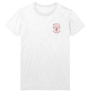 Camiseta Ohhh Yeahhh