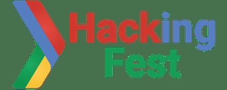 hacking_fest_logo