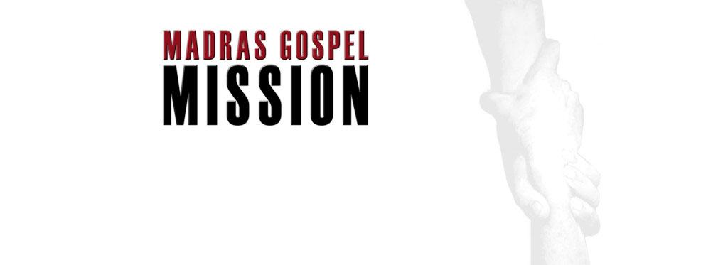 Madras Gospel Mission