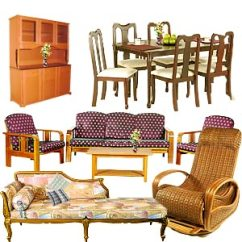 Budget Sofa Sets In Chennai Laura Ashley Leather Bed Furniture