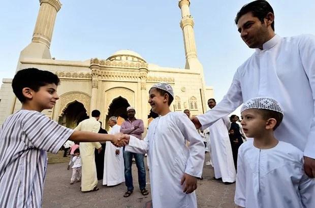 faire aimer la priere a son enfant