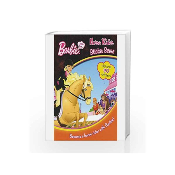 barbie coloring books for sale # 39