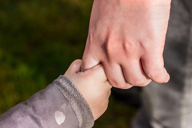 Maltrato Infantil, ¿como lo prevenimos?