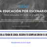 La educación por escenarios