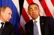 La russofobia di Obama e il Premio Nobel sulla fiducia