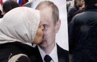 I media occidentali sbraitano ma non hanno fonti in Siria