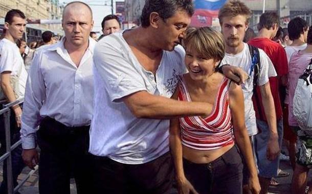 Chi era in realtà Boris Nemtsov?