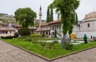 La reale situazione dei Tatari di Crimea