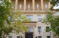 Accademia statale di arte e industria di Mosca intitolata a S. G. Stroganov