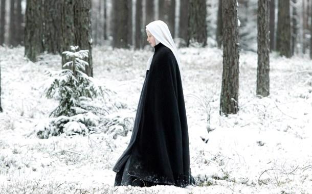 La monaca bosniaca violentata dai serbi non è mai esistita