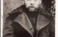 Aleksandr Aleksandrovič Bogdanov