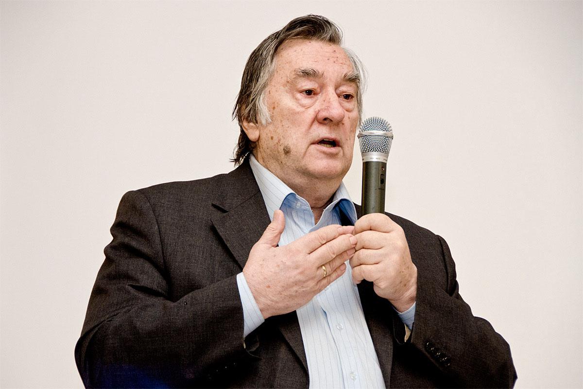 Aleksandr Andreevič Prochanov