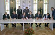 Accordo di Belaveža: catastrofe geopolitica e tragedia umanitaria