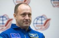 Aleksandr Aleksandrovič Misurkin
