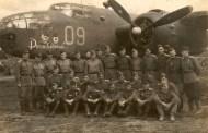 1° Divisione Aerea di Bombardieri della Guardia (1° parte)