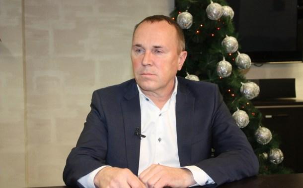 Aleksandr Aleksandrovič Kasjanov