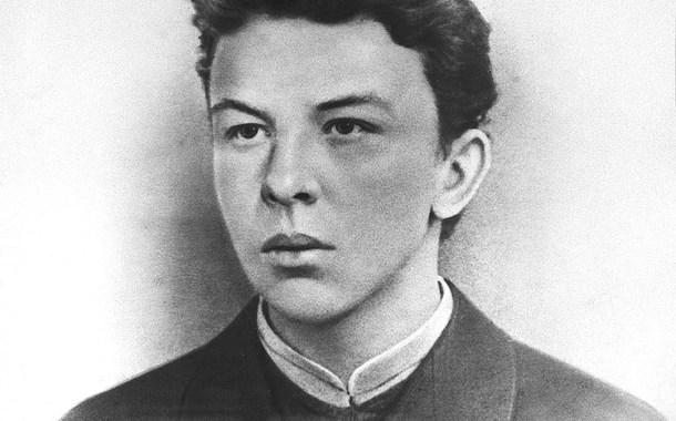 Il fratello maggiore di Lenin: Aleksandr Il'ič Ul'janov