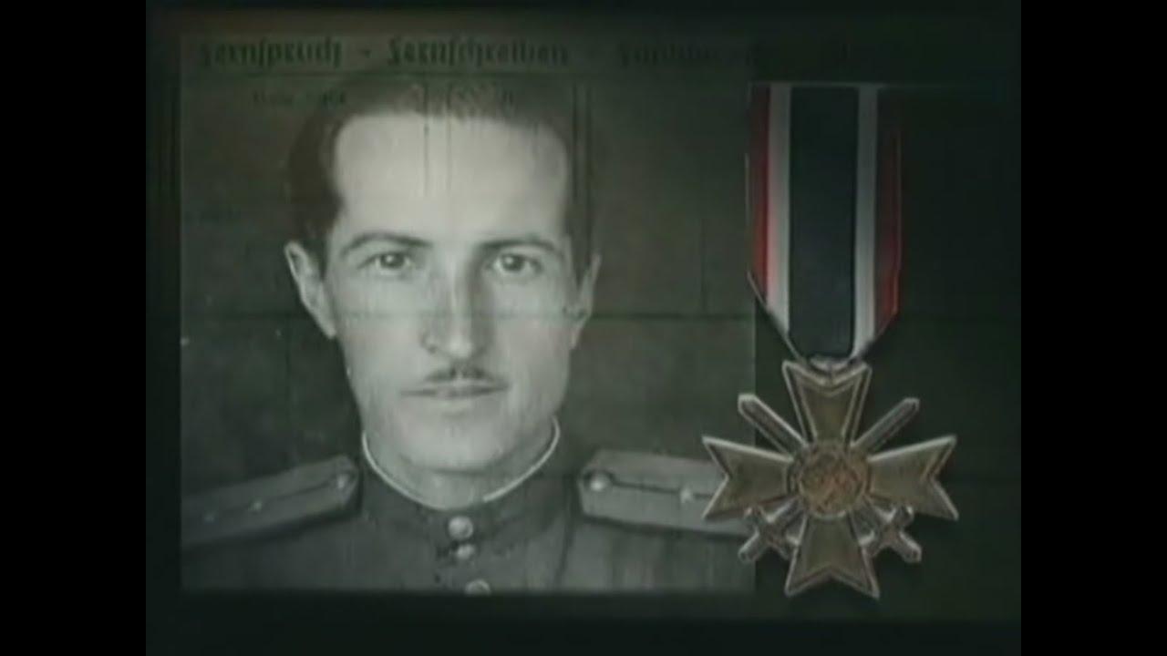 Aleksandr Dem'janov e l'Operazione
