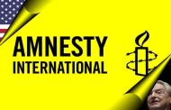 Amnesty International: ONG neutrale o strumento politico dell'Occidente?