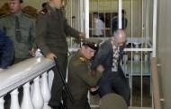 Čikatilo il più famoso serial killer sovietico