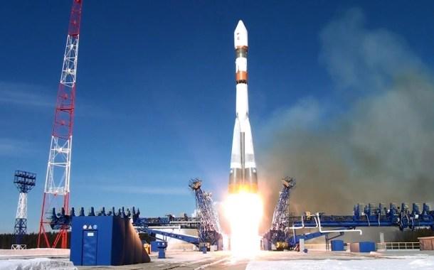 4 ottobre: Giorno delle Forze Spaziali della Russia