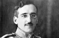 Alessandro I di Jugoslavia, innamorato della Russia. Analisi geopolitica