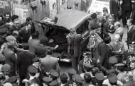 L'ingerenza degli Stati Uniti nella politica italiana: i misteri del caso Aldo Moro
