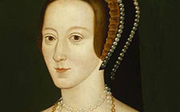 Anna Bolena: la donna che sconvolse l'Inghilterra