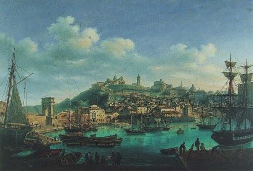 La storia di Ancona attraverso i suoi monumenti