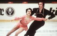 Un mito del pattinaggio artistico su ghiaccio: Aleksandr Gennadievič Zajcev