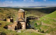 Ani, la città delle 1001 chiese