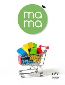 MAMA-09