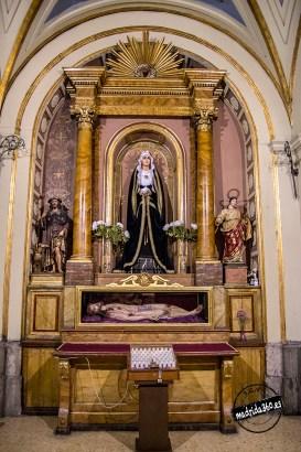 iglesiasanjose0071
