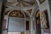 iglesiasanjose0105