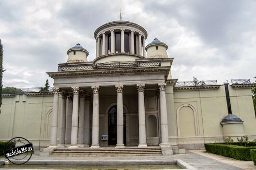 realobservatorio0051
