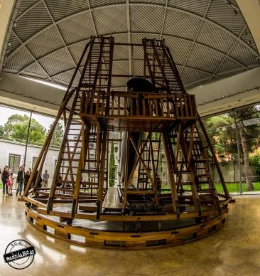 realobservatorio0122