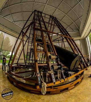 realobservatorio0124